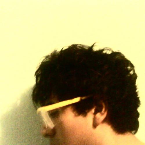 EliotNieto's avatar