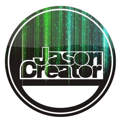 Roger Sanchez - Lost (SetMix & Jason Creator Remix)