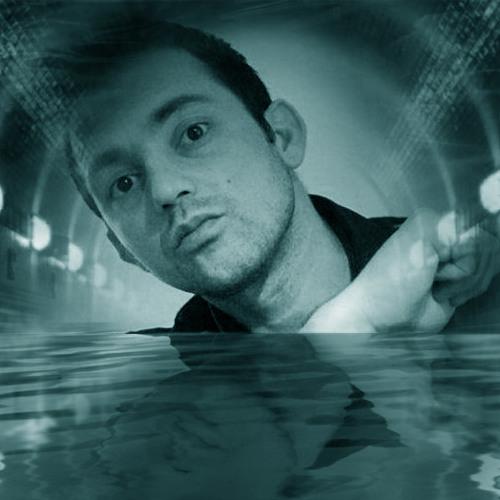 TOMMY GRIEKO A's avatar