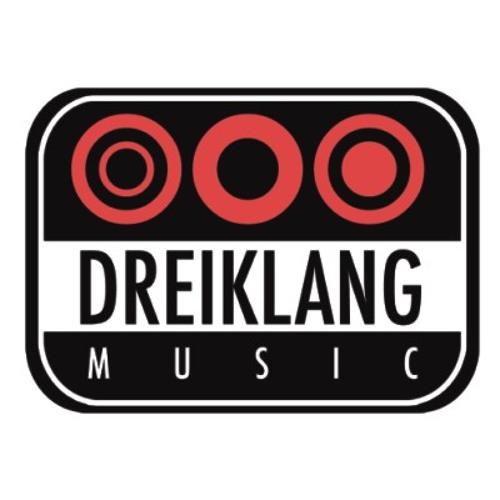 DREIKLANG-Music's avatar
