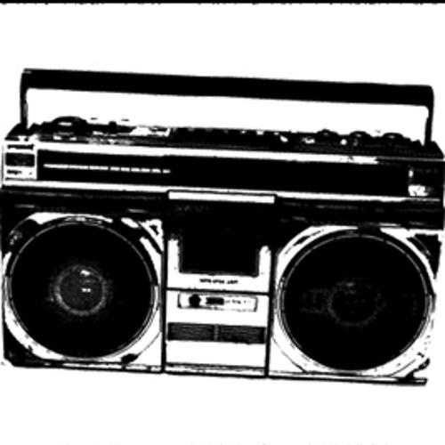 4. DVBBS - DRVGS (feat. Hayley Gene)