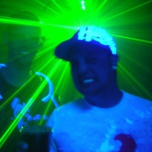Tanner Rogney's avatar