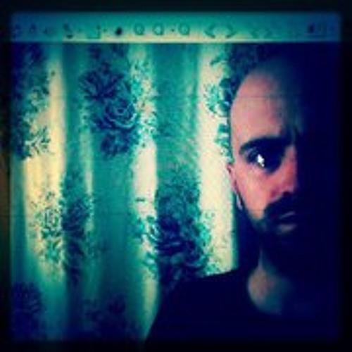 Andrzej Damian's avatar