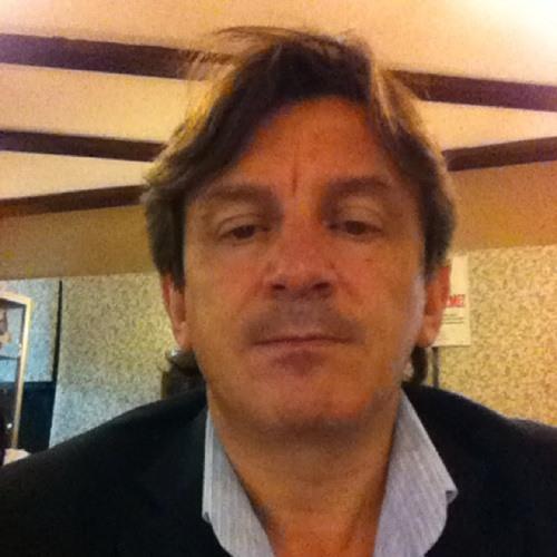 aydinakbiyikoglu's avatar