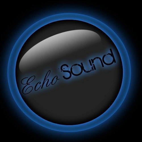 EchoSound's avatar