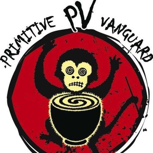 primitive vanguard's avatar
