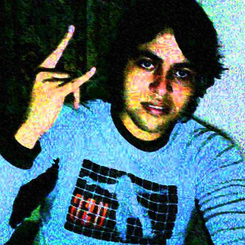 arturoch_v's avatar