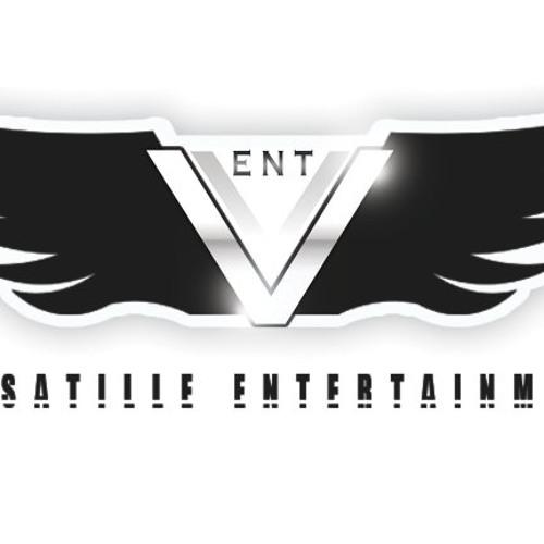 VersatilleEntertainment's avatar