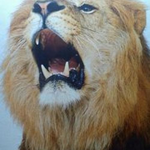 navaja1984's avatar