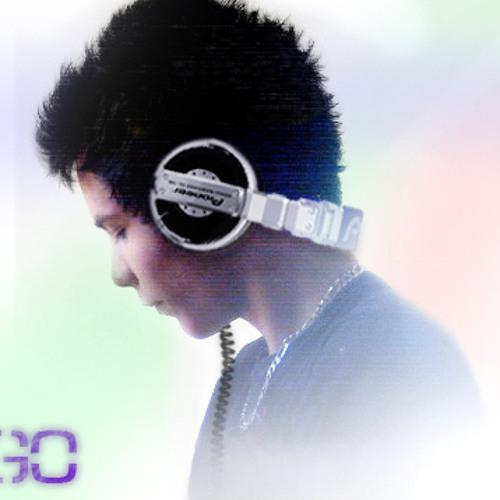 Jorge Camargo''s avatar