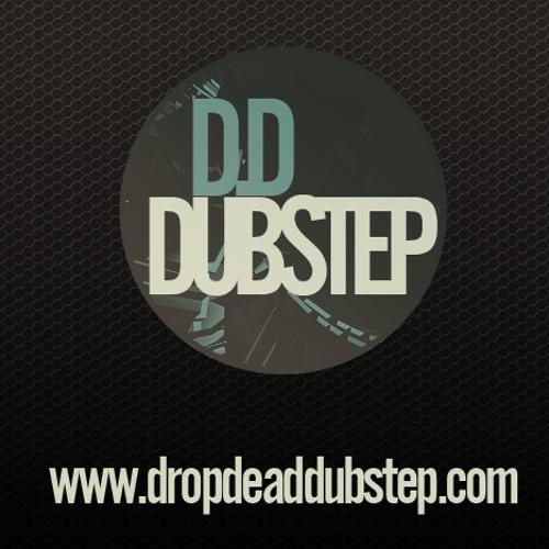 DropDeadDubstep's avatar