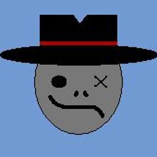 djangobronski's avatar