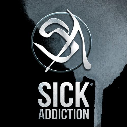 Sick Addiction's avatar