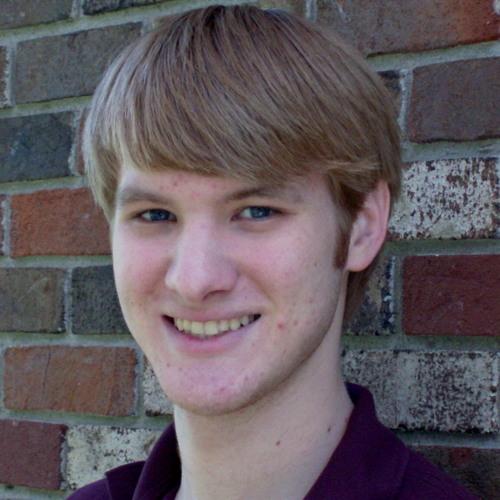 BrandonMarshel's avatar
