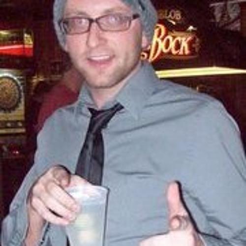 Dylan Breyer's avatar