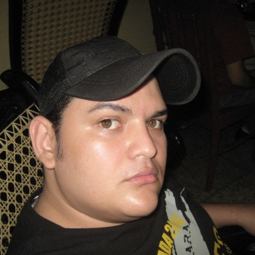 JosueReyesF's avatar