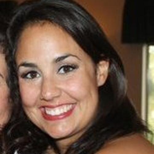 Kathryn Fernandez's avatar