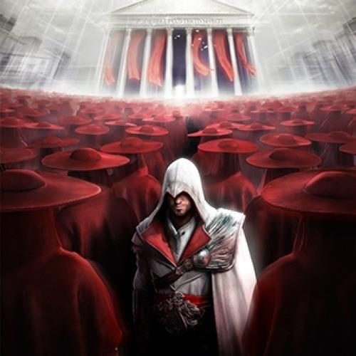 JonDJew's avatar