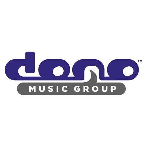 Domo Music Group's avatar