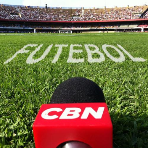 CLIPE SANTOS CAMPEÃO LIBERTADORES 2011