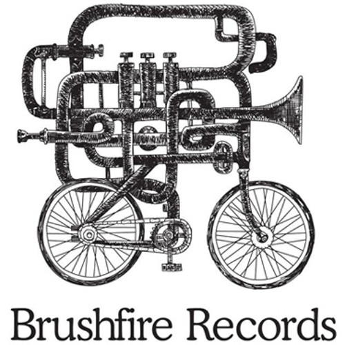 Brushfire Records's avatar