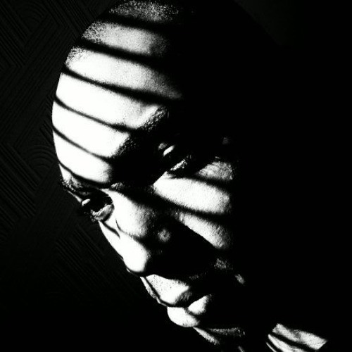 A-Spec Hardcore's avatar