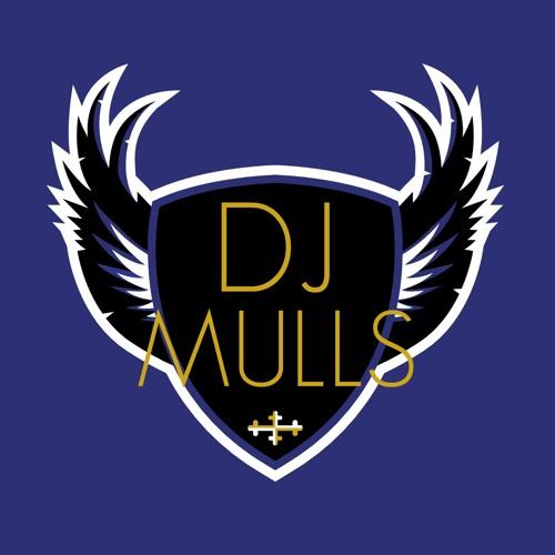 DJ Mulls's avatar