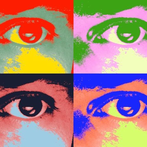Slow Rhythms (Facu Meza)'s avatar