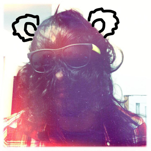 ZEBRApark NY's avatar