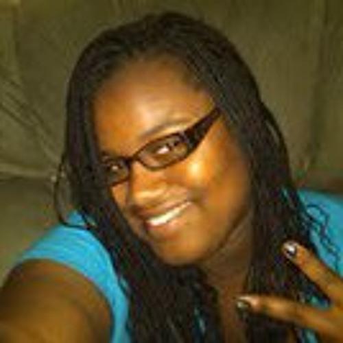 Alexis Greene's avatar