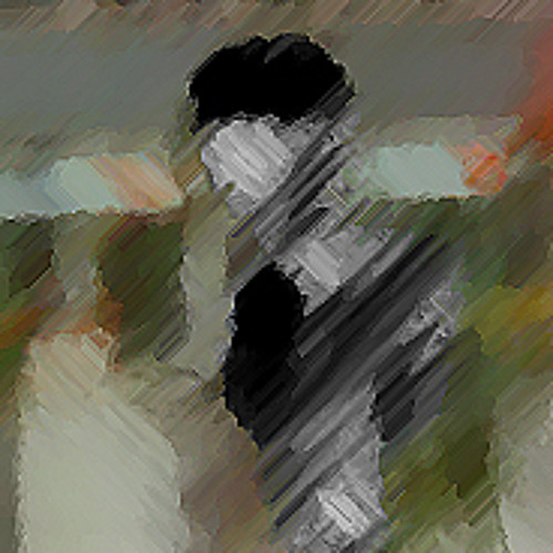 Dijksterhuis's avatar