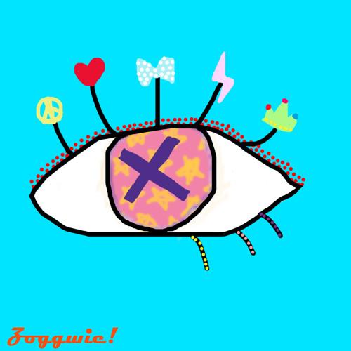 Zoggwie!'s avatar