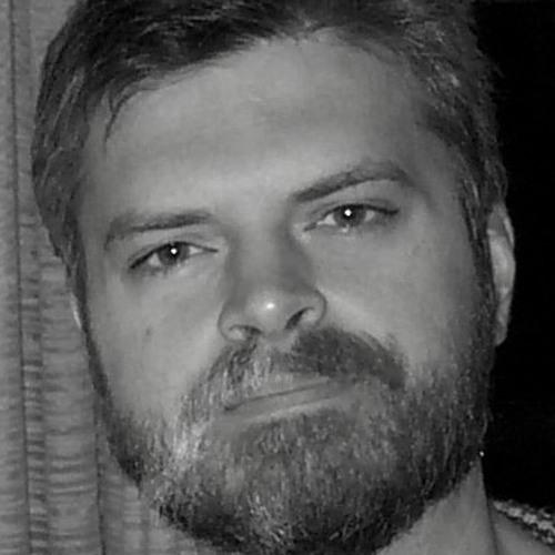 Steve Talaga's avatar