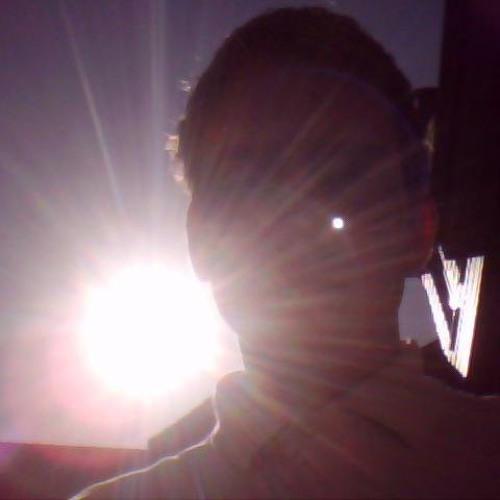 DiggSonmusic's avatar