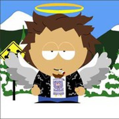 Alex Stucky's avatar