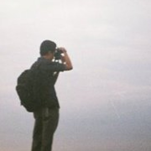 vico507's avatar