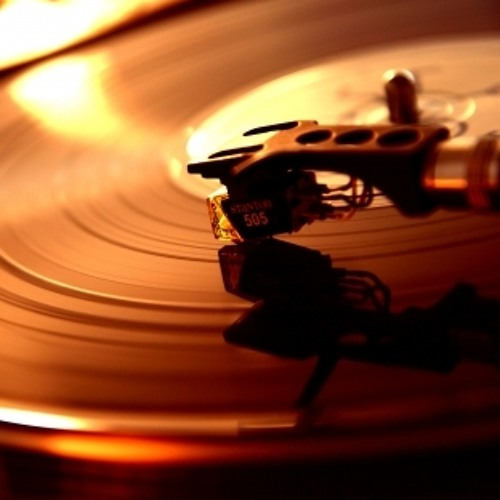 DJ BOOG'E'DOWN's avatar