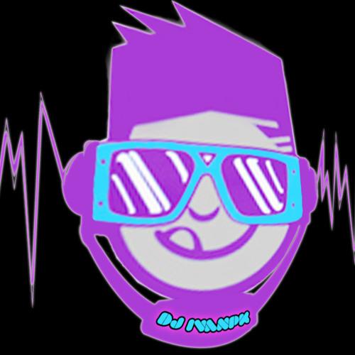 DJIVANPK's avatar
