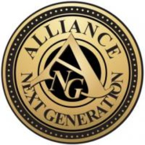 alliance28's avatar
