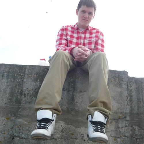 Beatmaker_milky's avatar