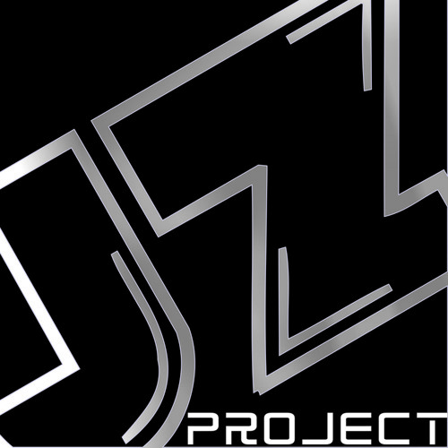 Jz Project's avatar