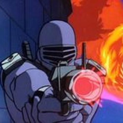 Nekkron99's avatar