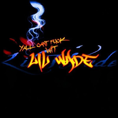 Lil wade-547