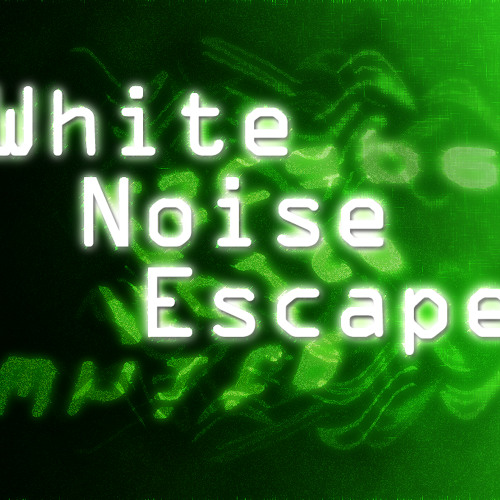 White Noise Escape's avatar