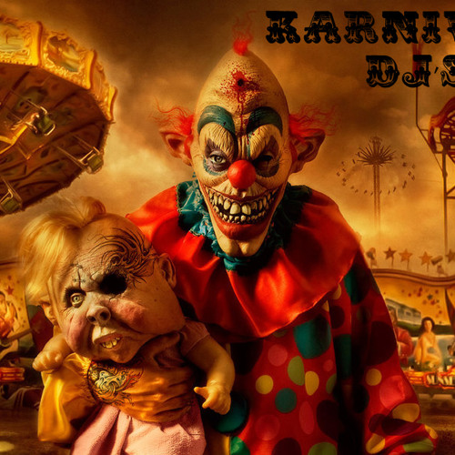 Karnival_DJs's avatar