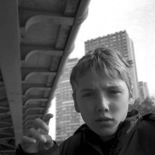 ellisVincento's avatar