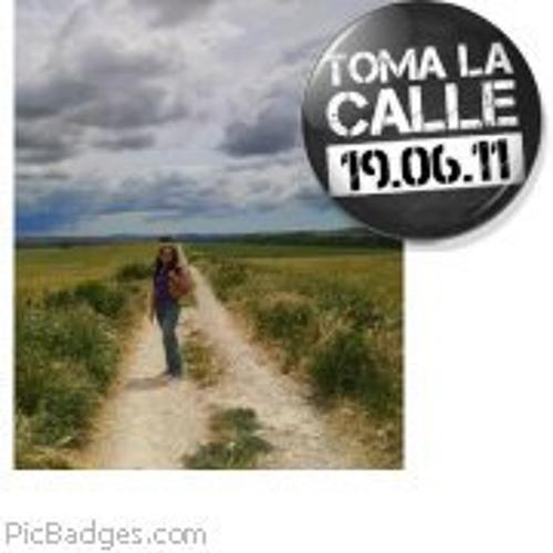 Carmen Cañas's avatar