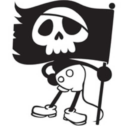 slimjimbo's avatar
