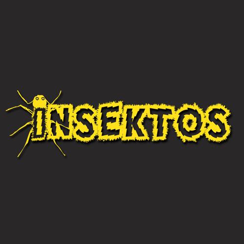 insektos's avatar
