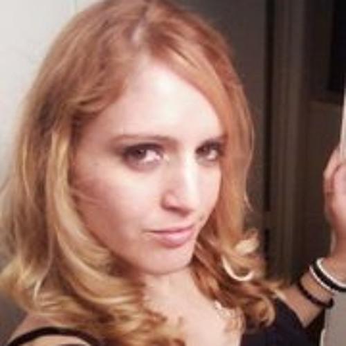 Skye Goodin's avatar